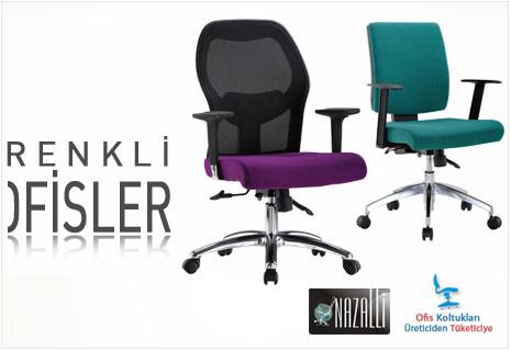 Ofis sandalye fiyatları