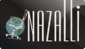 Nazalli
