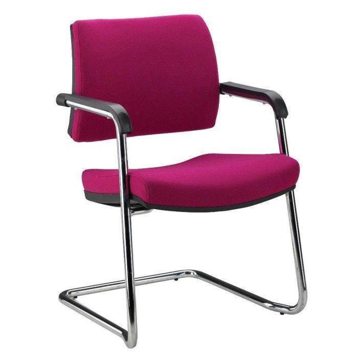 flex bekleme sandalyesi, misafir sandalyesi