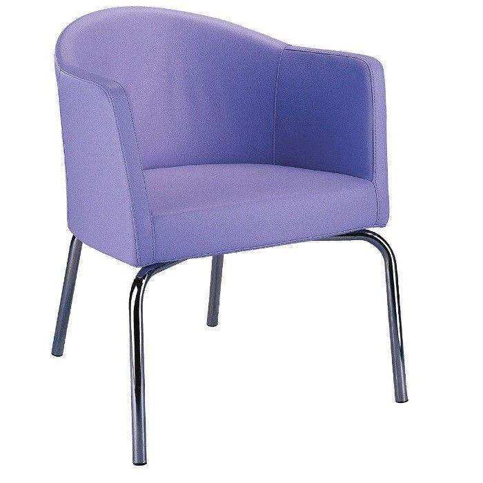 flora Bekleme sandalyesi