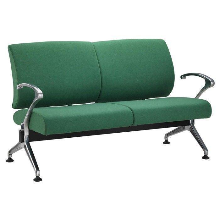 Gondol bekleme sandalyesi