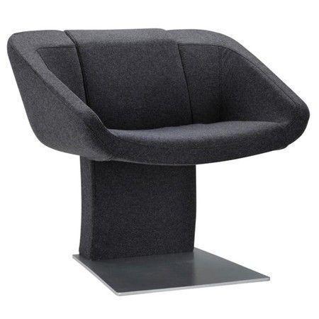 Mono bekleme sandalyesi