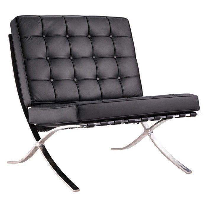 bekleme koltukları, Next bekleme koltuğu