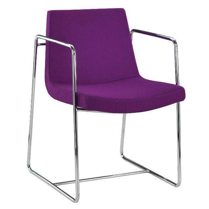 norm bekleme sandalyesi