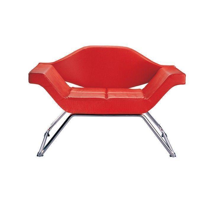somel bekleme sandalyesi, lobi koltuğu