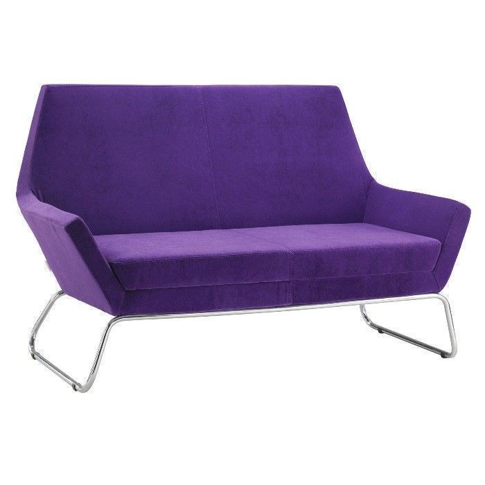 style bekleme sandalyesi