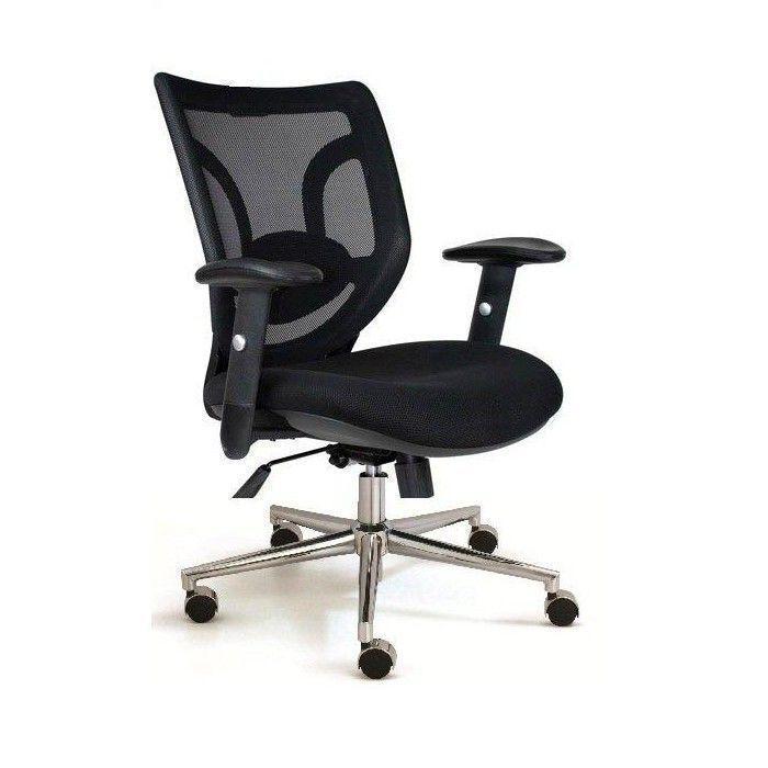 ofis koltukları - choose