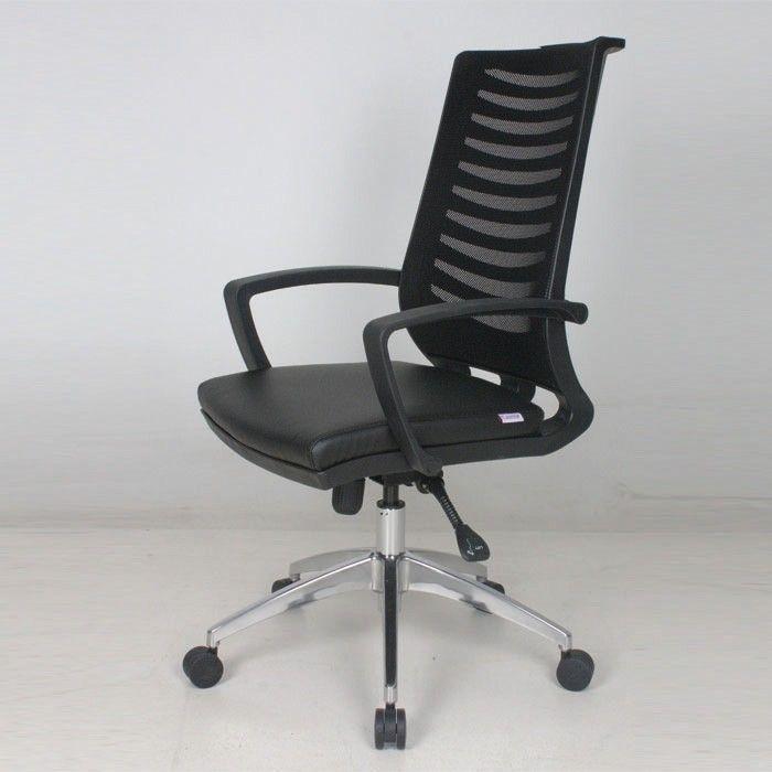 ofis koltuğu Nitro
