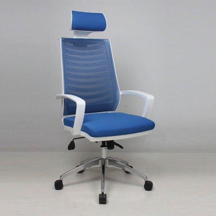 Fileli koltuklar, nitro ofis koltuğu
