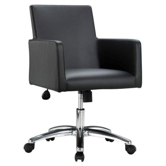 Ofis Toplantı ve çalışma koltukları