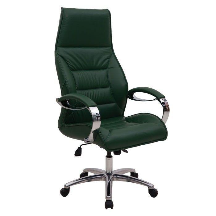 Ofis Yönetici koltuğu Ares