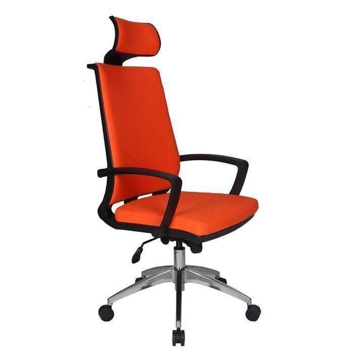 Ofis Koltukları, Nitro fileli ofis sandalyesi