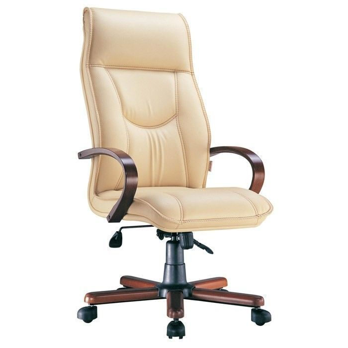 Ofis Koltukları * sandalyesi