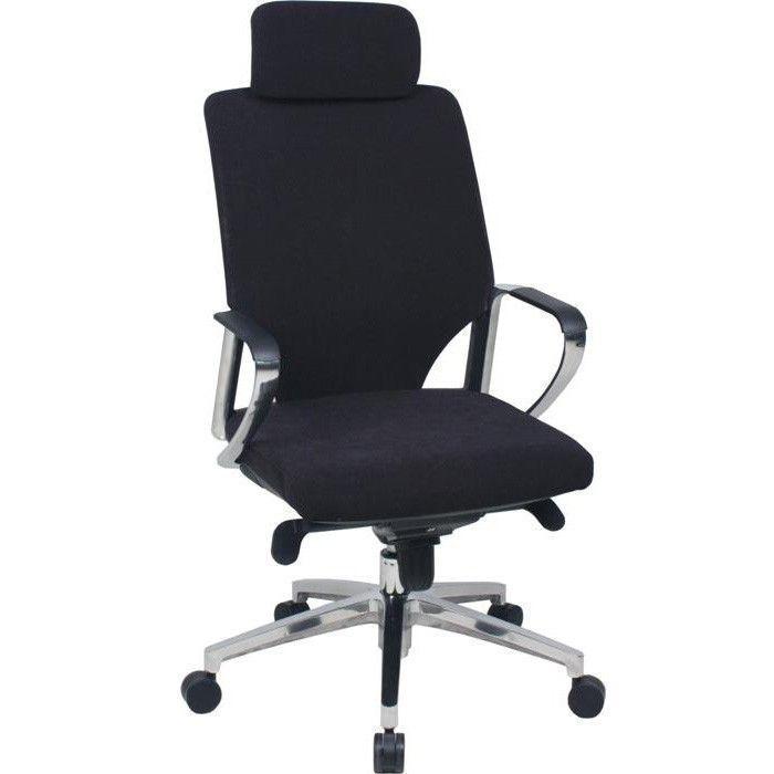 Ofis Koltukları, Tekno ofis sandalyesi
