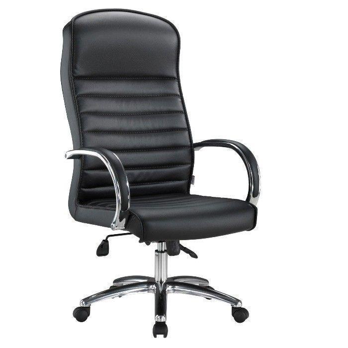 Ofis Koltukları, Victor  ofis sandalyesi
